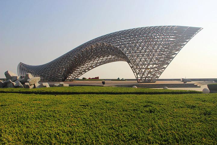 钢结构工程建设